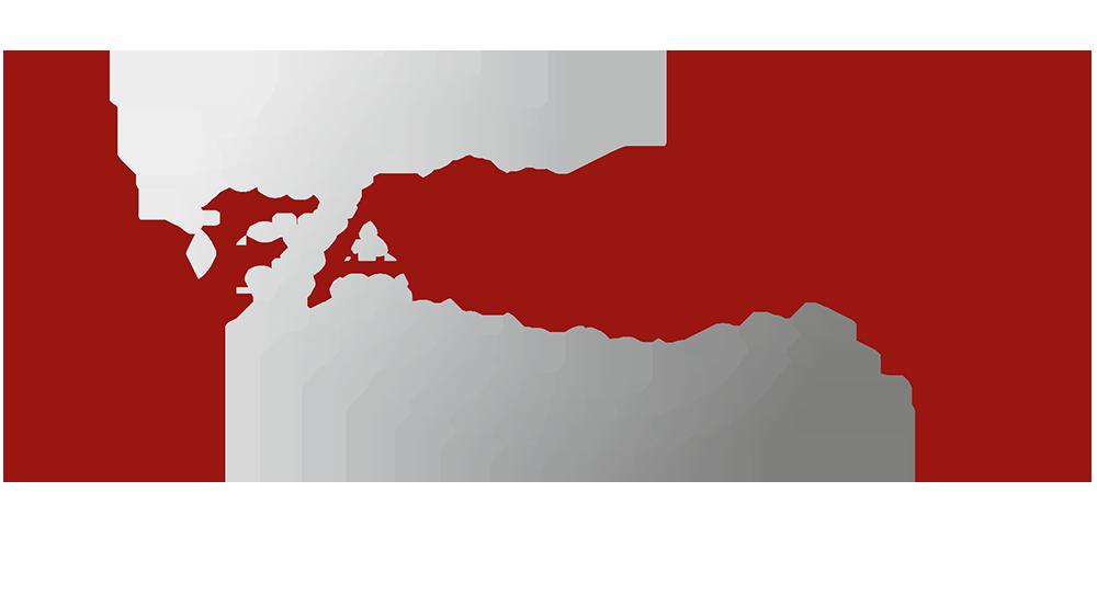 zuFAIRsicht_logo_web